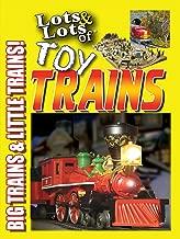 Best big trains little trains dvd Reviews