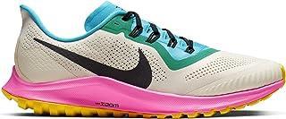 082db030304ab Amazon.com: Nike - Trail Running / Running: Clothing, Shoes & Jewelry