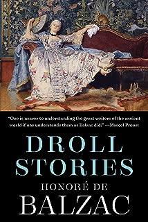 Best droll stories 1874 Reviews