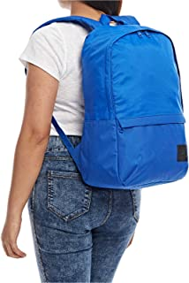 Reebok Style Found BP Bag, Unisex Adult, unisex-adult