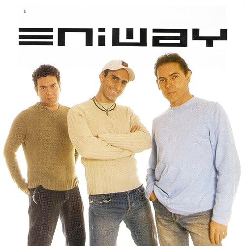 Eniway