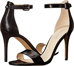 Nine West - Mana Stiletto Heel Sandal