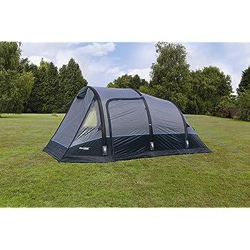 Westfield Lyra 4 Zelt, 4 Personen von Westfield Outdoors