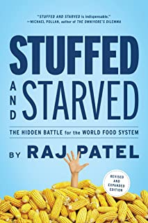 Best stuffed and starved Reviews