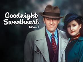 Goodnight Sweetheart - Series 1