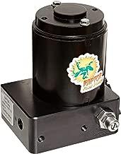 AirDog (R3SBD150) Raptor Lift Pump
