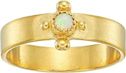 Chan Luu - Opal Ring