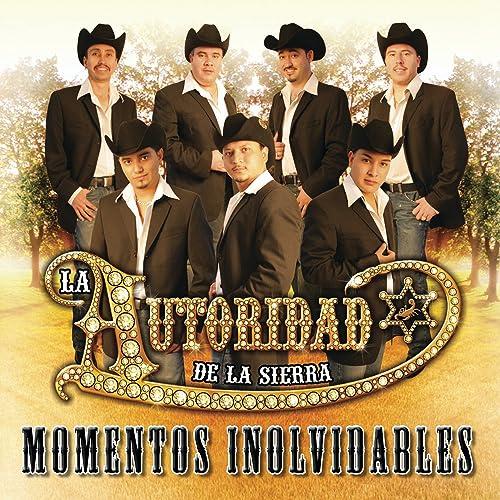 Mi Carrito (Album Version) by La Autoridad De La Sierra on Amazon Music - Amazon.com