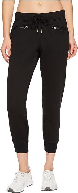 adidas by Stella McCartney - Essentials Sweatpants BQ8561