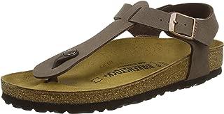Unisex Shoes Thong Sandal 0147131 Kairo