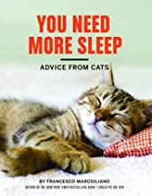 Best you need more sleep book Reviews