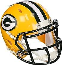 Best green bay packers helmets Reviews