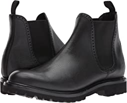 Wolverine - Cromwell Boot