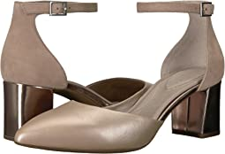 Rockport - Total Motion Salima Two-Piece