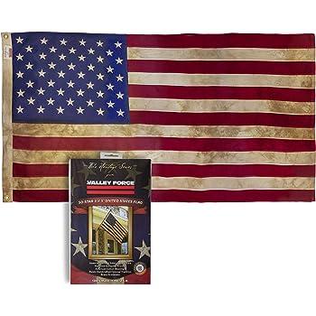 Vintage Americana USA US Volume II Lot of 100 Original Photos from Slides on CD