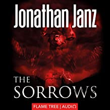 The Sorrows: Fiction Without Frontiers