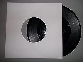 """Absolution - Tony Hadley 7"""" 45"""