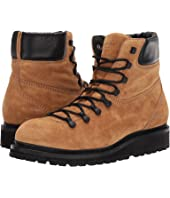 rag & bone - City Hiker Boot