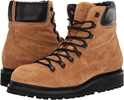 City Hiker Boot