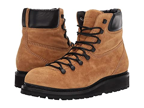 rag & bone City Hiker Boot