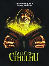 Best call girl of cthulhu Reviews