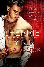 Deadlock (Hacker World Book 1)