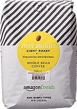 Best light roast ethiopian coffee Reviews