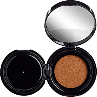 Best wet and wild cushion foundation honey beige Reviews