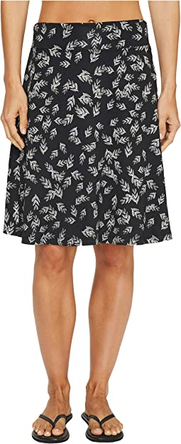 FIG Clothing - May Skirt