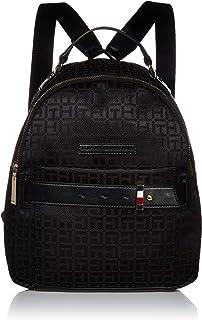 Tommy Hilfiger Women's Emilia Dome Backpack