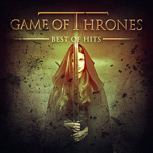 Red Wedding Song.The Rains Of Castamere The Red Wedding Song From Season 3