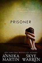 Best prisoner annika martin Reviews