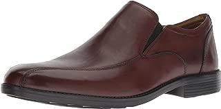 Best bostonian men's loafers Reviews