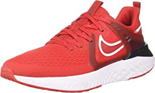 Nike Men's Legend React 2 Running Shoes