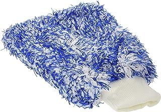 Sintoflon 1 Gant d'azuurhandschoen voor het wassen van auto en motorfiets.