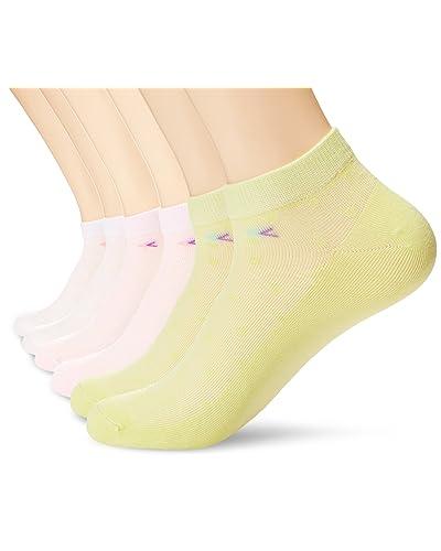 66083f556 Cold Feet Socks  Amazon.com
