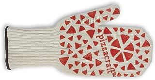 Pizzacraft PC0407 13