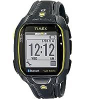 Ironman Run X50+ Watch