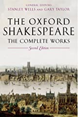 William Shakespeare: The Complete Works Kindle Edition