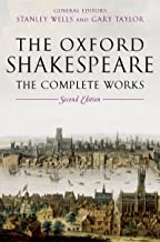 Best shakespeare plays oxford Reviews