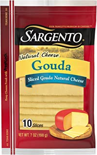 Best gouda cheese replacement Reviews