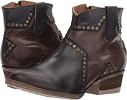 Corral Boots - Q5025