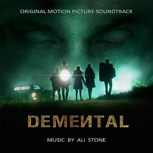 eminem beautiful song ringtone download
