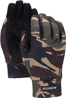 Burton Men`s Touch N Go Glove