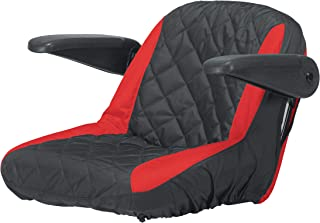 Craftsman Riding Lawn Mower Seat Cover, Small