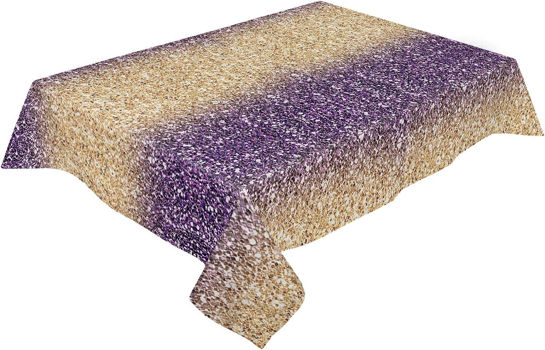 Savannan Kitchen Table Cloth Sales Memphis Mall results No. 1 Gradient Marble Glitter Texture Pu
