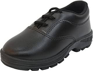 Polo Boys' School Shoes