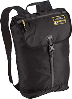 Eagle Creek National Geographic Adventure Packable Backpack 15l Travel Backpack