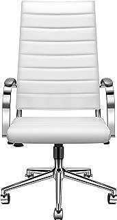 Best pillow high-back desk chair Reviews