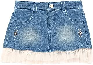 OVS Baby Girls 181SKR309-227 Skirt